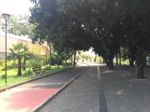 Nova Potycabana 1