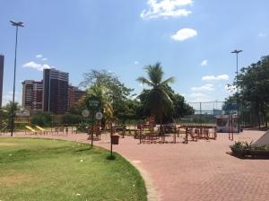 Nova Potycabana 3